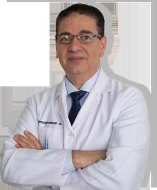 Dr. Hazim Ezzat Anwar Alsersi