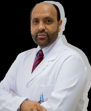Dr. Abdullah Hussain Alwutaib