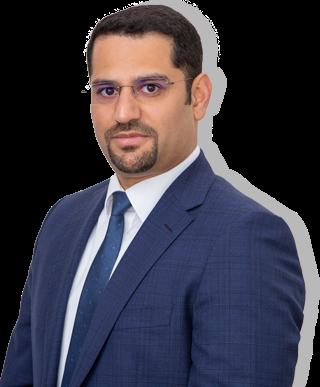 Dr. Mohammad H. Malik