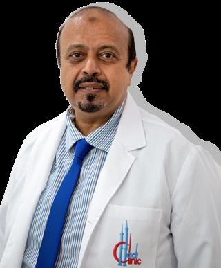 Dr. Muhannad Mohamed Hassan Gabir