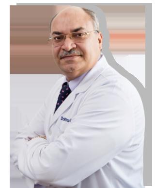 Dr. Mahmoud Afify