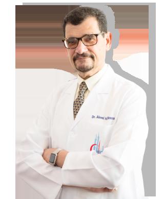 Dr. Akeel Hadi Moosa