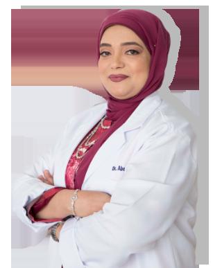 Dr. Abeer Khattab