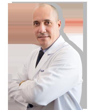 Dr. Yoelbys Nunez Frometas