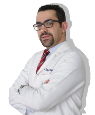 Dr. Fathy Mokhtar Mohamed Elbarbary